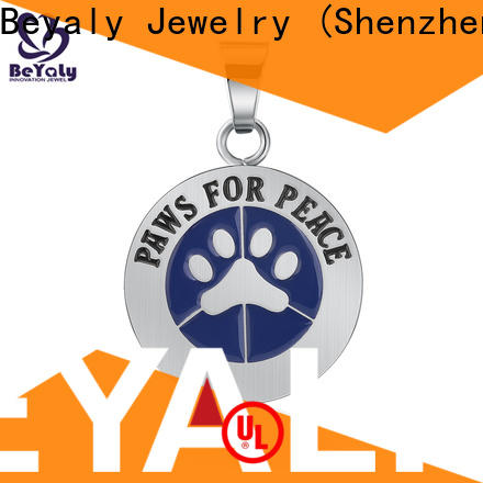 Best gold graduation charms for bracelets blue manufacturer