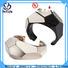 BEYALY fashion buy bangle bracelets Supply for business gift