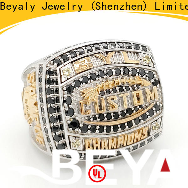 Top state championship rings for sale champions for business for word champions