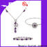BEYALY costume jewellery sets for business gift
