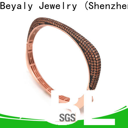 Top cheap charm bangle bracelets bracelet manufacturers for ceremony