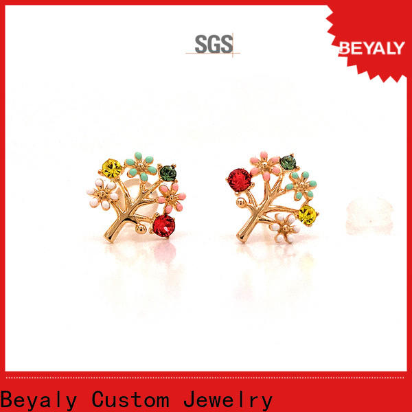 earrings and jewelry rectangle Suppliers for women