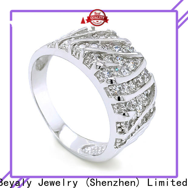 Best top diamond ring designers jewelry for business for women