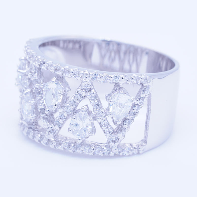 product-BEYALY-AAA cz turkish silver jewelry istanbul grand bazaar rings-img
