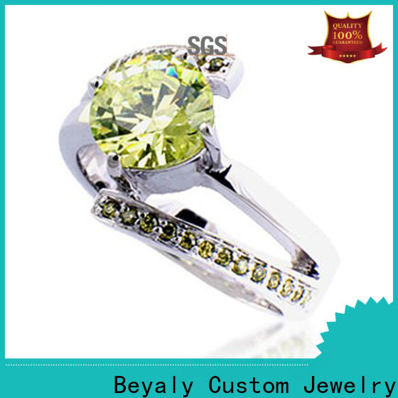 High-quality kunzite bracelet bulk buy for men