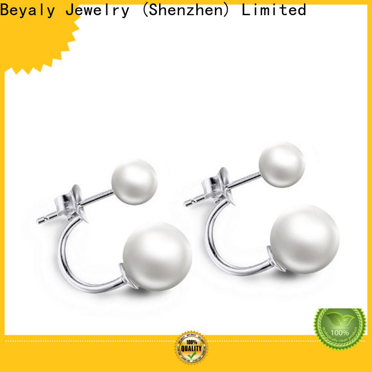 BEYALY 4 stone diamond ring Suppliers for business gift