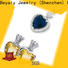 BEYALY temple jewellery set for marriage bulk buy for men