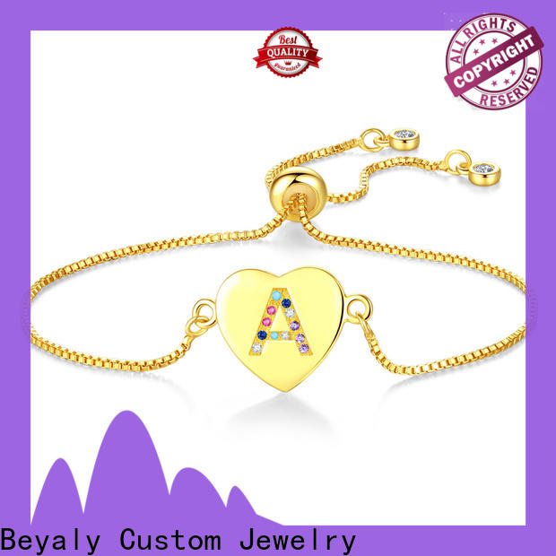 BEYALY oxidized bangles company for business gift