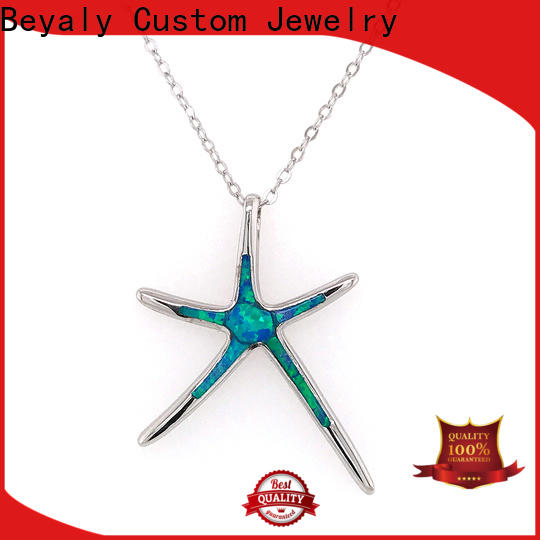 BEYALY 925 silver jewelery bulk buy for women