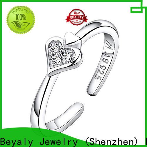 BEYALY cartier custom ring factory for men