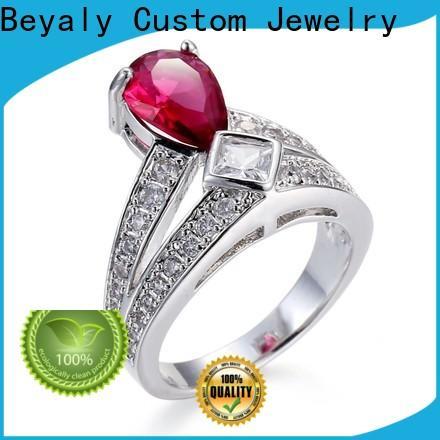 BEYALY Best fluorite bracelet Suppliers for business gift