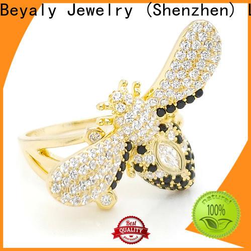Best brass watch bracelet bulk buy for decoration