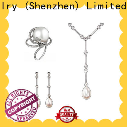 BEYALY Latest artificial bridal jewellery sets with price Suppliers for party