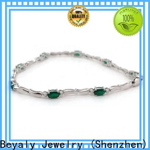 Latest silver bangles canada manufacturers for women