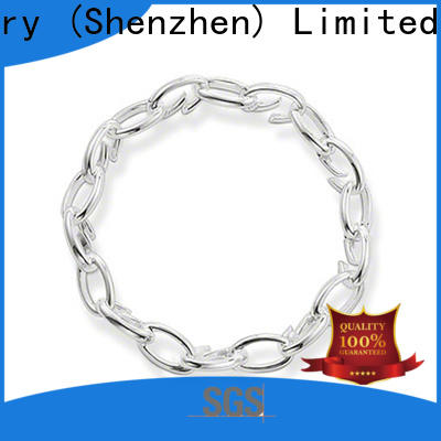 New cubic zirconia bangle Suppliers for party