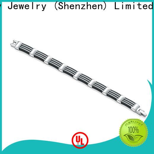 Top titanium bracelet price bulk buy for wedding