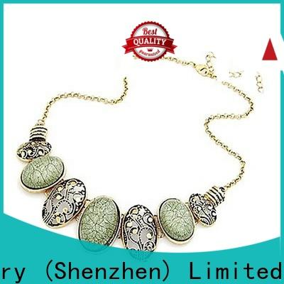 BEYALY Wholesale om pendant silver manufacturers for men