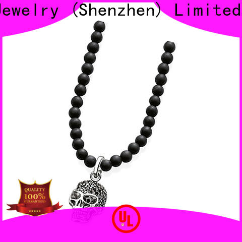 Top gold plated silver jewelery bulk buy for wedding