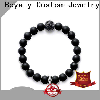 BEYALY Wholesale gem engagement rings factory for wedding