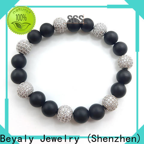 BEYALY 925 silver jewelery company for women