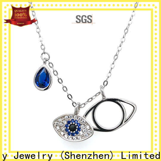 BEYALY silver jewelery online bulk buy for engagement