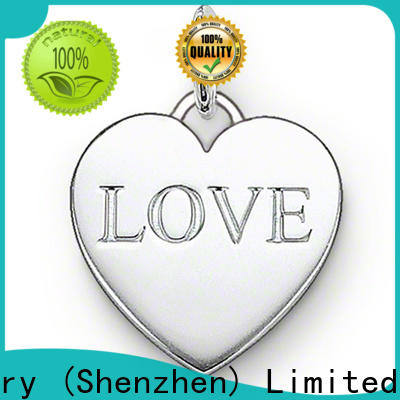 BEYALY Top mens 925 silver cross pendant bulk buy for women