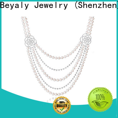 Wholesale mens silver compass pendant Suppliers for party
