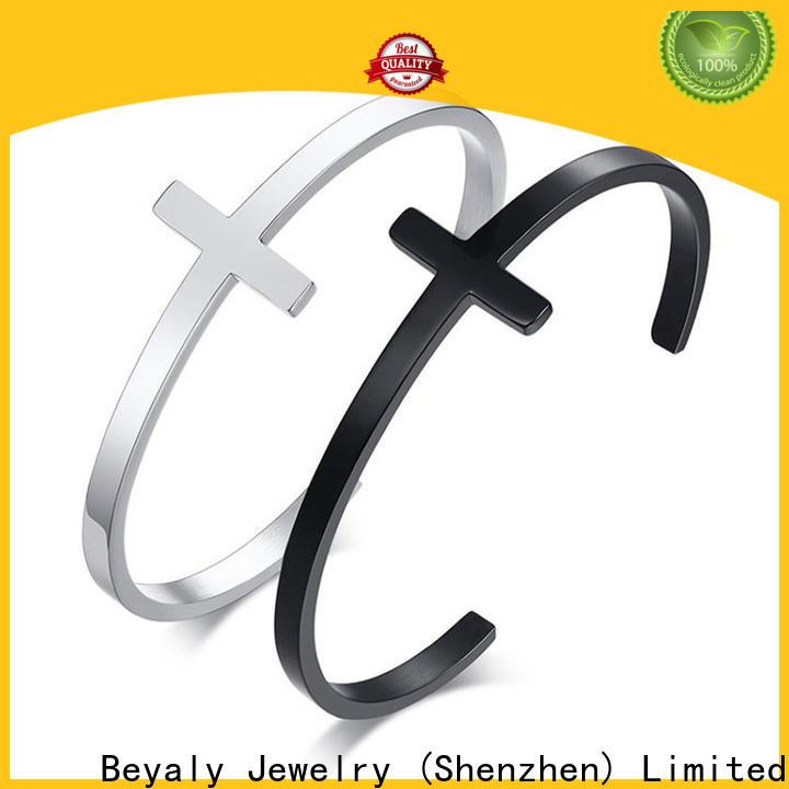 Custom smarter lifestyle magnetic bracelet bulk buy for women
