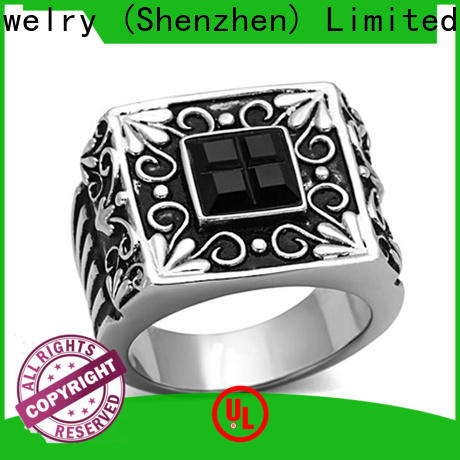 High-quality stainless steel piercing jewelry Suppliers for women