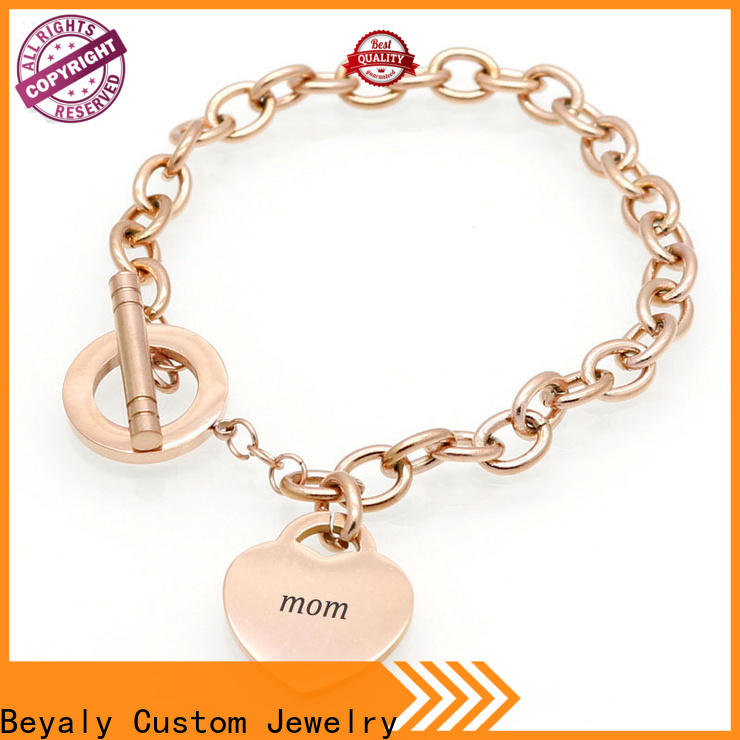 Best 925 silver bangles online Suppliers for party