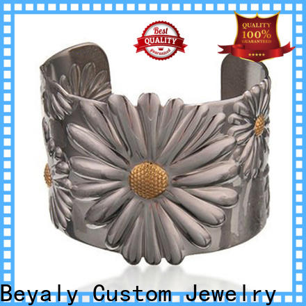 BEYALY men's lord's prayer necklace bulk buy for women