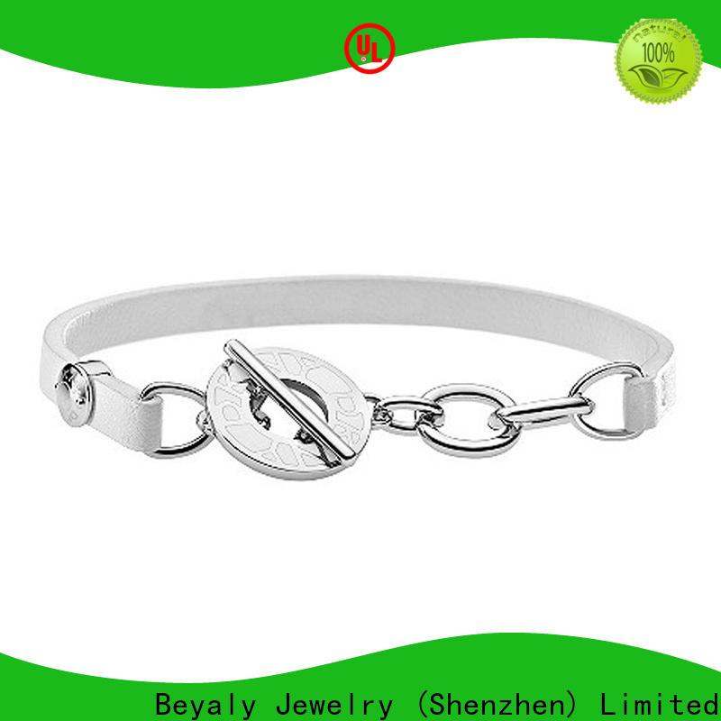 BEYALY tk316 rings bulk buy for men