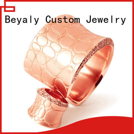 Best thin bangle bracelets with charms leaf Suppliers for ceremony