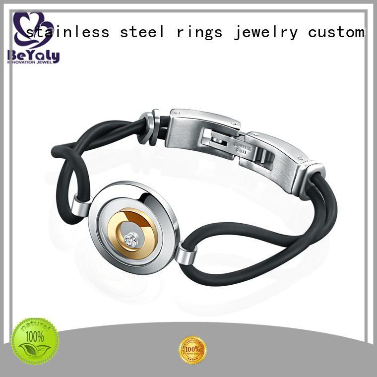 BEYALY women's bangle bracelets Suppliers for anniversary celebration