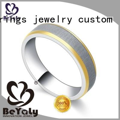 BEYALY Brand  manufacture