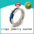 Best platinum ring designs design for business for daily life