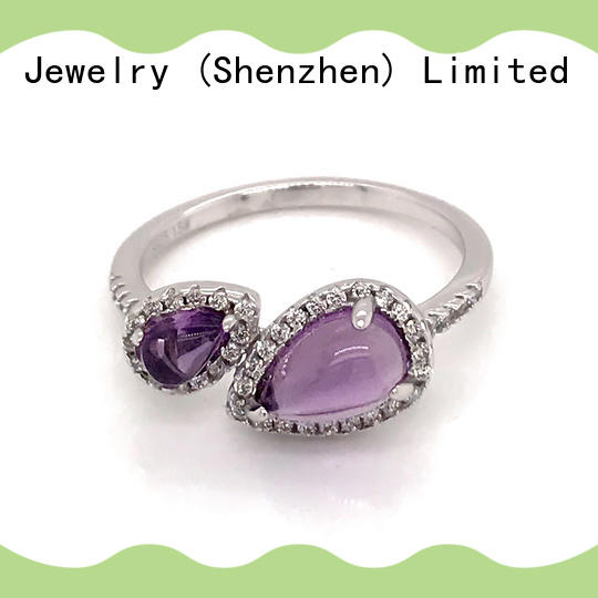 Best most elegant wedding rings design for business for daily life