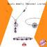 BEYALY Custom three piece jewelry sets for business