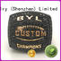 BEYALY Best champion ring company for player
