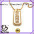 BEYALY pendant Supply for ladies