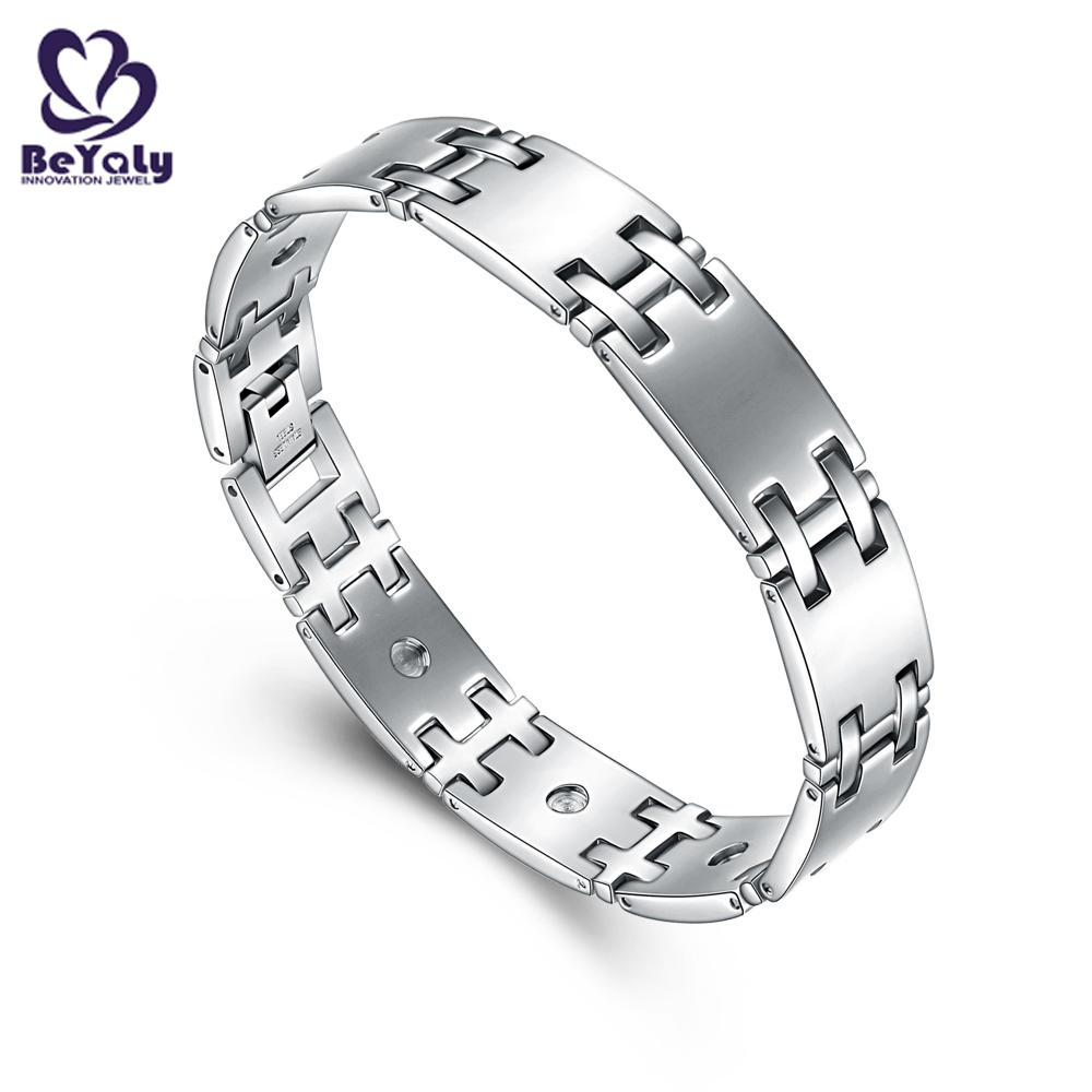 news-popular womens bangle bracelets inquire now for business gift BEYALY-BEYALY-img