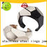 BEYALY aaa sterling cuff bracelets for advertising promotion