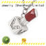 BEYALY heart silver charm sale manufacturers for ladies