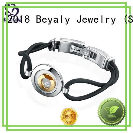 BEYALY adjustable bangles and bracelets sets for anniversary celebration