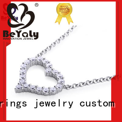 initial jewelry brilliant inquire now for girls