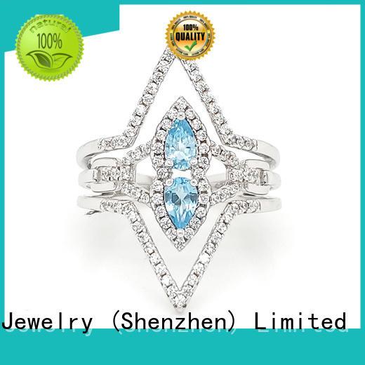 BEYALY bulk platinum diamond rings sets for men