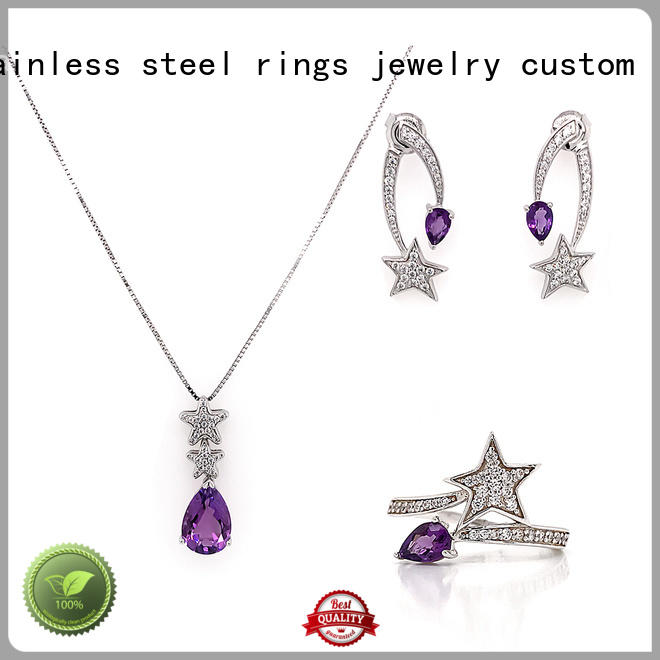 BEYALY ladies jewellery gift sets Suppliers