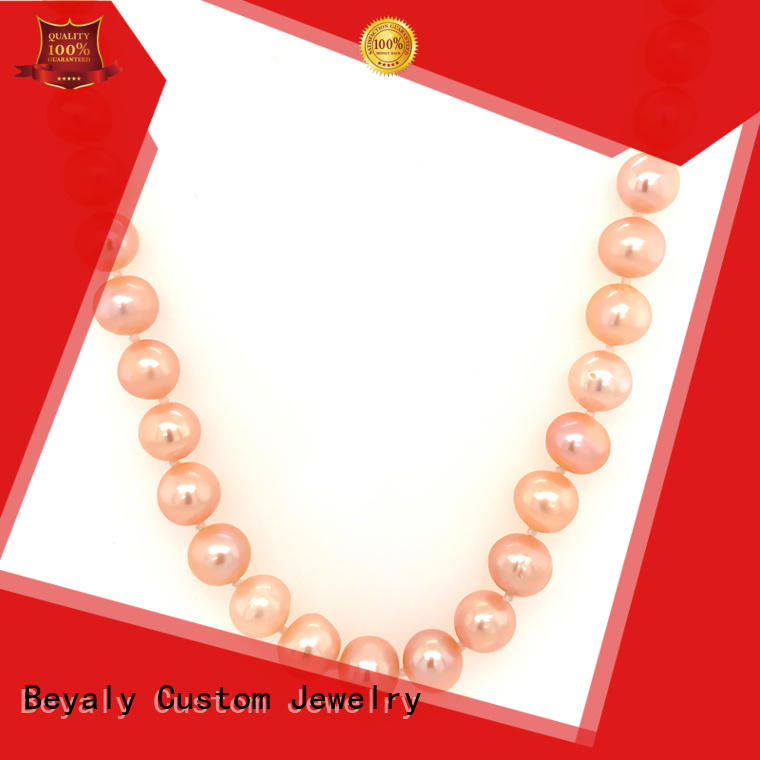 BEYALY dog chain only mens necklaces for business for girls