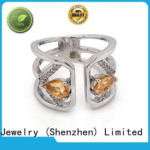 BEYALY promise most popular mens rings Suppliers for men