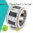 BEYALY promise platinum ring sets for men